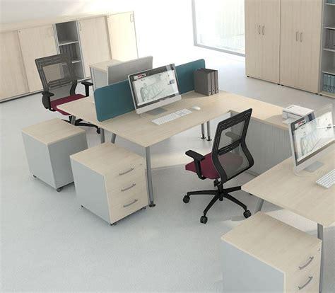 le bureau pontarlier reference buro mobilier de bureau besancon fauteuil de