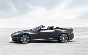 Dbs Aston Martin : aston martin dbs reviews research new used models motor trend ~ Medecine-chirurgie-esthetiques.com Avis de Voitures