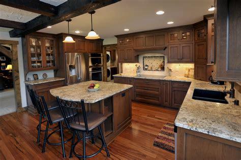 modern cherry kitchen cabinets cherry wood kitchen cabinets kitchen modern with award 7586