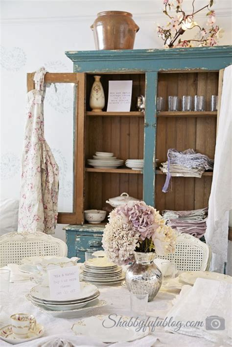 cottage chic store 17 best images about farmhouse dining room on