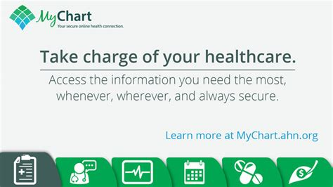 mychart enables patients   charge   health  pittsburgh magazine july