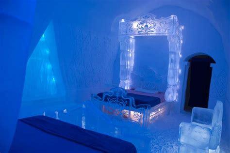 chambre reine des neiges deco chambre fille reine des neiges