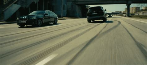 """#car #drive #fx #soa #samcro. """"Tenet"""" Has A New Trailer And, Holy Heck, It's Going To Be ..."""