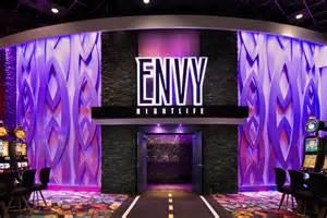 envy nightlife lounge design implemenation by i 5 design