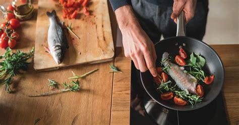 basa peixe saudavel nutricao beneficios  riscos