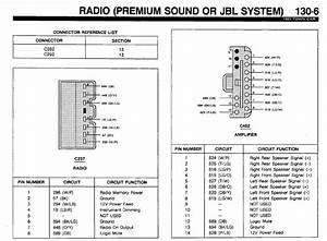 I Need The Wiring Diagram For The Power Supply On A 1993