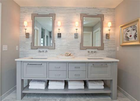 basic bathroom decorating ideas 30 and easy bathroom decorating ideas freshome com