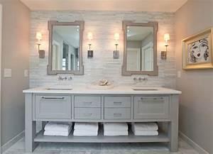 30 Quick and Easy Bathroom Decorating Ideas - Freshome com