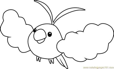 Kleurplaten Pokemon Zekrom.Dialga Coloring Pages Meningrey