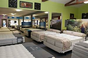 mattress nation now carries furniture social wave 20 beta With furniture and mattress now
