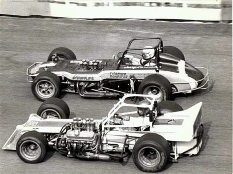 147 Best Supermodifieds Images On Pinterest