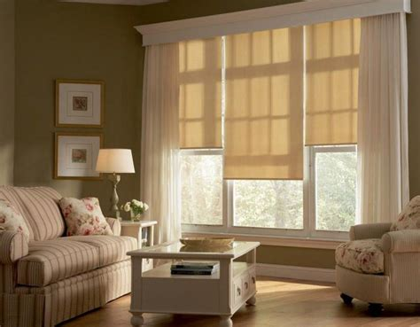 Valances Window Treatments For Living Room by Wooden Valances For Living Room Windows Window
