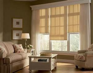 wooden valances for living room windows window With wooden window designs for living room