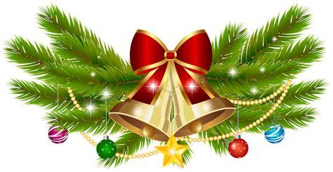 christmas bells decoration images billingsblessingbagsorg