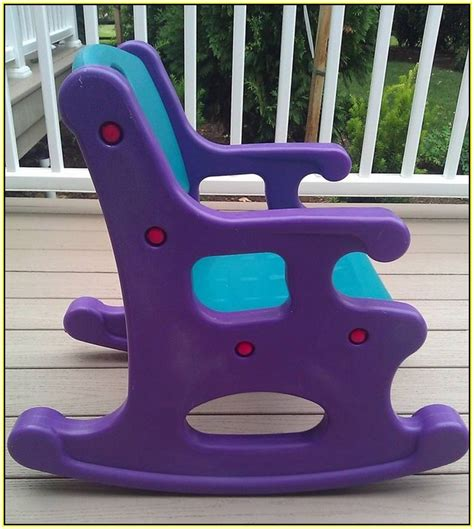 tikes table and chair set home design ideas