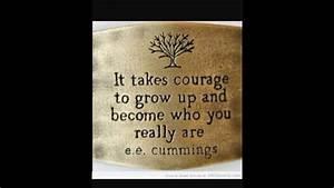 Positive Transg... Motivational Trans Quotes