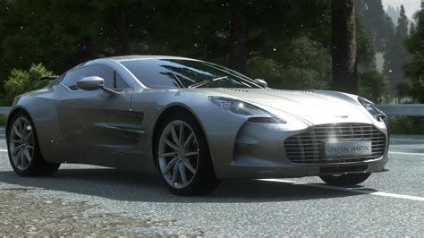 aston martin   wallpapers images  pictures