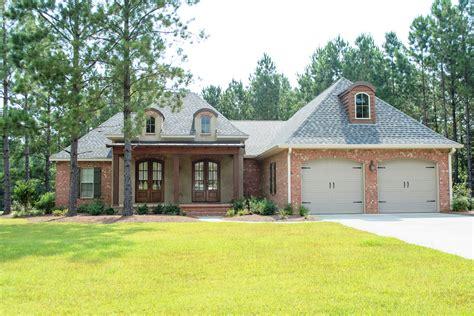 house plan    bdrm  sq ft european home theplancollection