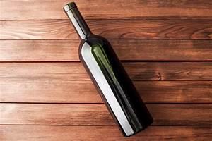 Etiketten Von Flaschen Entfernen : flaschenetiketten entfernen so l sen sie es restlos ab ~ Eleganceandgraceweddings.com Haus und Dekorationen