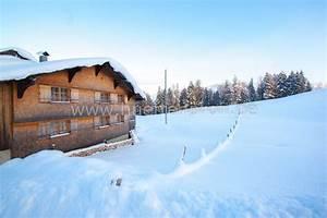 Hütte Im Wald Mieten : bergh tte im bregenzer wald h ttenprofi ~ Orissabook.com Haus und Dekorationen