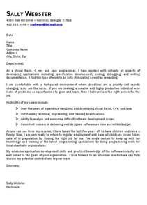 sle cover letter cover letter exles returning to