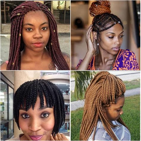 Jul 09, 2021 · it's best for men with thick, straight hair. Cornrow Braids Ponytail Cornrow Braids Straight Up Hairstyles 2020 South Africa | ZYHOMY