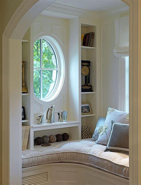 unique  compelling  windows   room