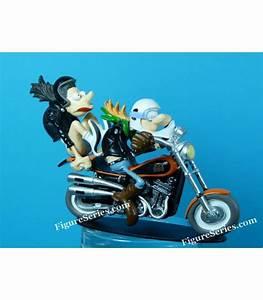 Joe Bar Team Moto : joe bar team moto plomb resine motor harley davidson 883 sportstrack ~ Medecine-chirurgie-esthetiques.com Avis de Voitures