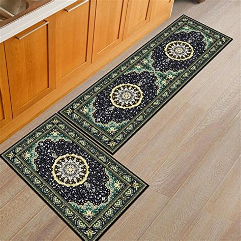 washable kitchen rugs  flipboard  review master