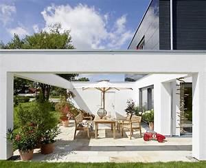 Wpc Fliesen 50x50 : terrasse ideen f r die terrassengestaltung sch ner wohnen ~ Michelbontemps.com Haus und Dekorationen