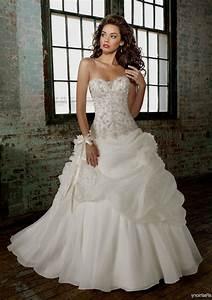 versace wedding dresses naf dresses With versace wedding dress