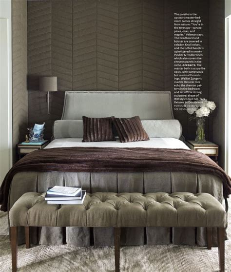 17 best images about taupe bedroom on pinterest taupe