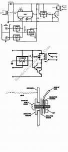 Equalizer Circuit   Audio Circuits    Next Gr