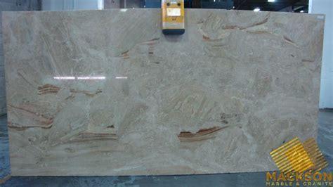 welcome to mackson marble granite