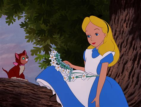 Alice In Wonderland (1951)  Animation Screencaps. Deep Meaningful Quotes Tumblr. Quotes About Strength Funny. Family Quotes Close Knit. Motivational Quotes Greatness. Zella Day Quotes. Debo Friday Quotes. Quotes About Hester's Strength. Bible Quotes In Times Of Trouble