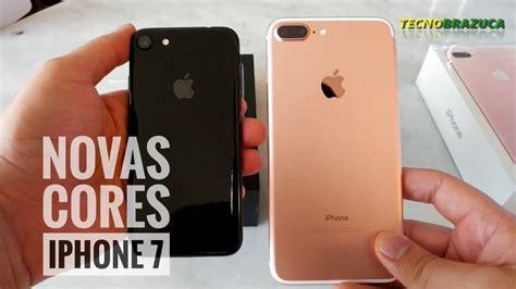 iphone 7 plus zubehör iphone 7 jet black mais iphone 7 plus e oficial couro apple