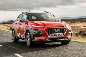 Hyundai Kona Jahreswagen : new hyundai kona diesel priced from 19 750 auto express ~ Kayakingforconservation.com Haus und Dekorationen