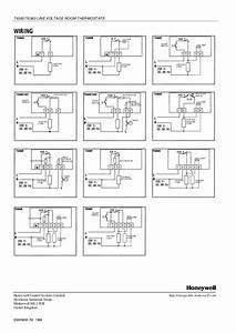 T6360 Wiring Diagram