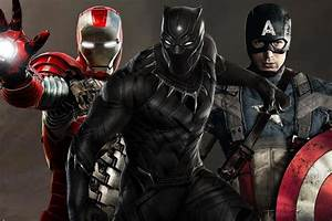 2016 upcoming movies 2015 ,2016,2017,2018,2019 :MARVEL ...