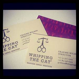 xhosa wedding invitations online party invitations ideas With xhosa wedding invitations