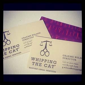 xhosa wedding invitations online party invitations ideas With wedding invitation cards cape town