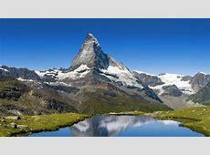Mont Cervin Palace Zermatt OFFICIAL SITE Luxury Hotel
