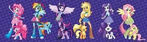 twilight sparkle | Cartoons & Characters Blog