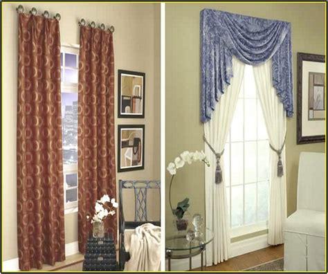 jcpenney custom drapes curtains curtain  home