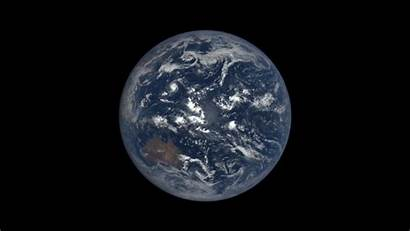 Earth Nasa Daily Views Epic Taken Animation