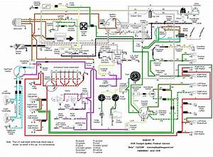 Wiring Diagram Software Open Source