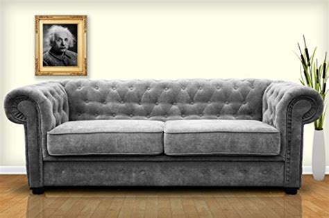 chesterfield settees second second velour sofa in ireland 70 used velour sofas