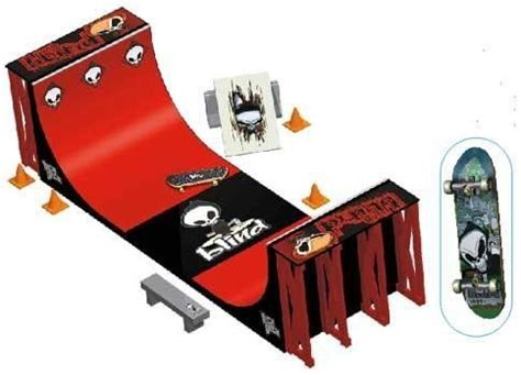 Tech Deck Half Pipe Tricks by 17 Best Images About Tech Deck And Tricks On
