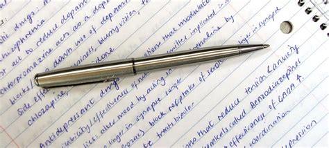 personal statement examples gradschoolscom