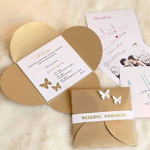 popular creative invitation buy cheap creative invitation With creative inexpensive wedding invitations